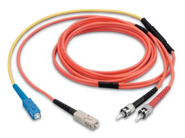 Mode Conditioning Patch Cord (MCP-ASAMF07-L)
