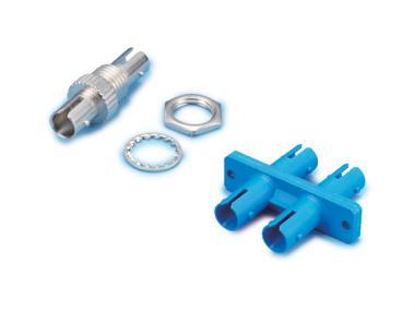 ST / FC Adaptor (15-XXXX-1)(15-XXXX-3)