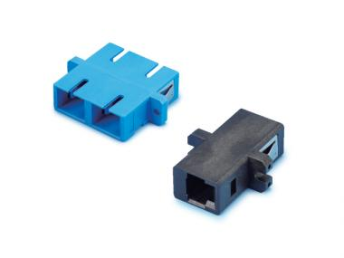 SC / MTRJ / MPO Adaptor